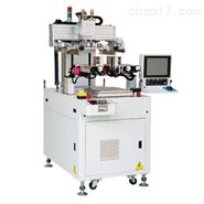 江门市丝印机江门市移印机江门市丝网印刷机印刷设备厂家