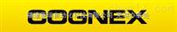 In-Sight 5403美国康耐视COGNEX