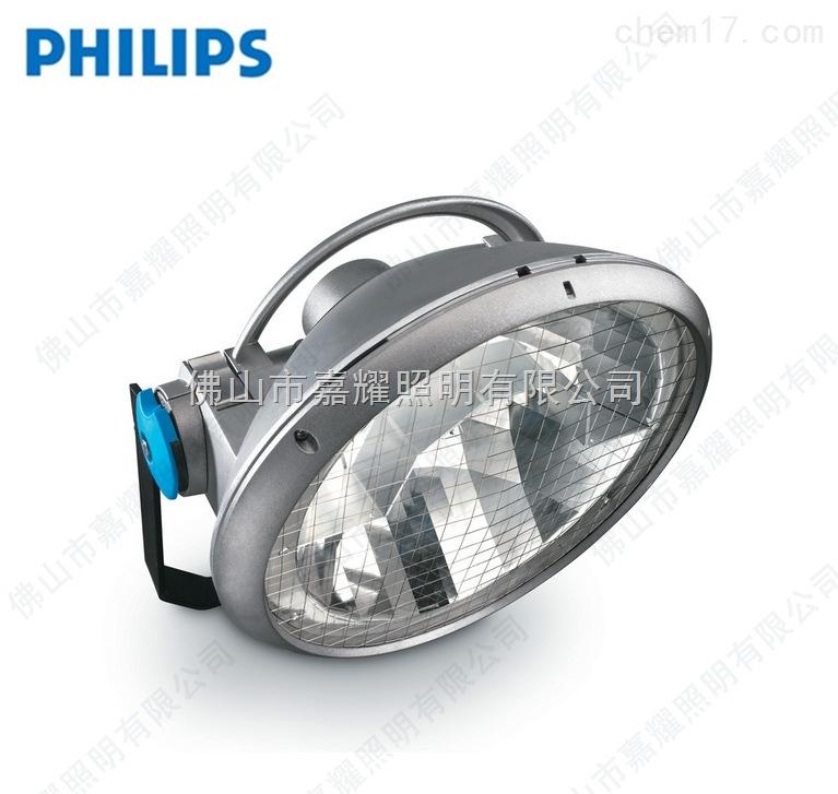 飛利浦MVF403-1000W 泛光燈 體育場專業燈
