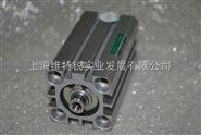 日本CKD过滤器APK11-25X1406