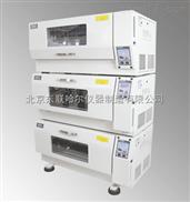 HZQ-Z1 Z2 Z3全温立式叠加振荡培养箱