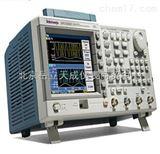 AFG3021C美国泰克tektronix函数发生器