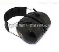 美国3M PELTOR H7A头戴式耳罩正品销售