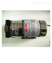超纯水器耗材-泵/加压泵
