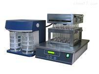 晶品JPA-A1废气吸收装置