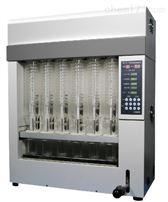晶品JPZ-300全自動脂肪測定儀