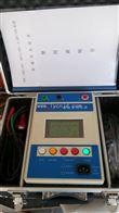 ZOB-10KV/5KVZOB智能兆欧表