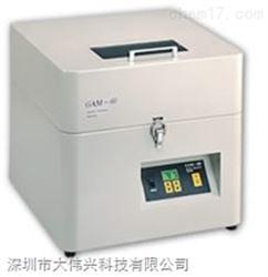 GAM-60smt锡膏搅拌机