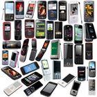 电子产品的应用色差仪在电子产品行业应用