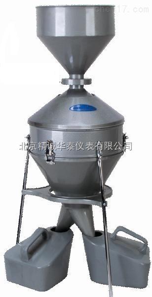 北京精诚华泰仪表有限公司