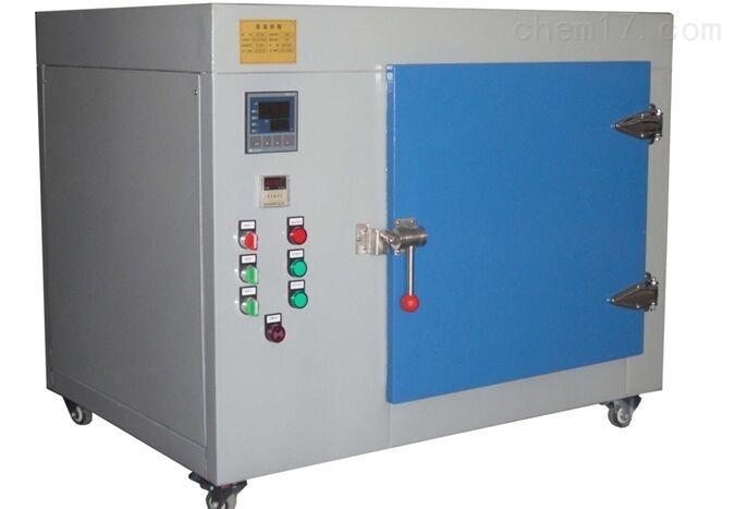 GW-500B-南京高温试验箱质量有保障