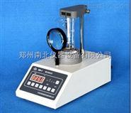 药物试剂熔点测试仪.
