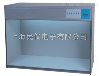 CAC-600-6CAC-600-6标准光源对色灯箱