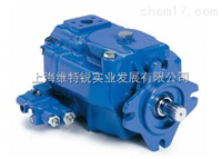 50V72A1C22R50V72A1C22R美国威格士叶片泵