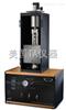DTC-300DTC-300导热仪