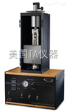 DTC-300DTC-300導熱儀