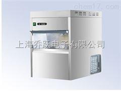 FMB-50固原雪花制冰机