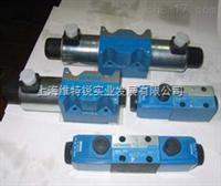 DG4V-3S-2AL-M-U-H5-6特价热卖美国威格士电磁阀