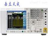 N9030A频谱仪N9030A信号分析仪 是德N9030A 美国是德代理