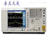 N9010A信号分析仪 美国是德N9010A代理 N9010A价格
