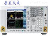 N9000A信号分析仪 是德信号分析仪 N9343C手持式频谱分析仪 美国是德代理商