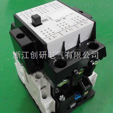 cjx1-16/22f-供求商机-浙江创研电气有限公司