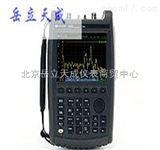 N9918A矢量网络分析仪