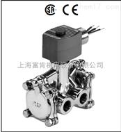 美國ASCO特價8314係列三通電磁閥
