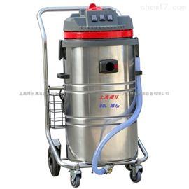江西工厂用工业吸油机
