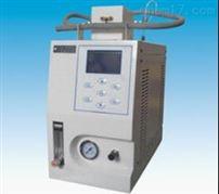JX-3热解析仪价格