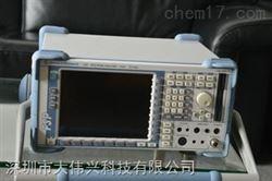 FSP13频谱分析仪【FSP13】