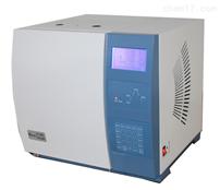 苯胺检测专用色谱仪