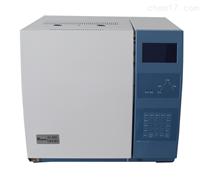吡咯烷酮检测专用色谱仪