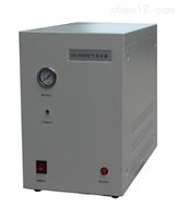GA-2009高壓氣體發生器