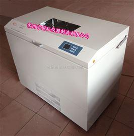 ZHKY-211A智能大容量全温振荡器