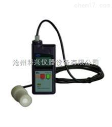 CY30-L型缆线氧气检测仪