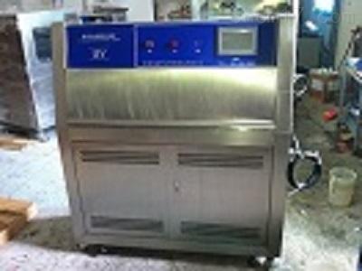 ZN-P-南京紫外光老化试验箱厂家