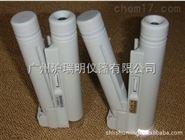 WYSX(80X)带光源袖珍显微镜