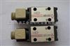 ATOS电磁阀常见型号