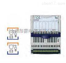 9470/32-16-11Stahl安全模块