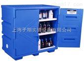 ACP8000283升强酸强碱类强腐蚀性化学品安全储存柜(22Gal)