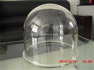 玻璃钟罩250*450 抽真空玻璃罩实验室玻璃钟罩 定做特规玻璃仪器