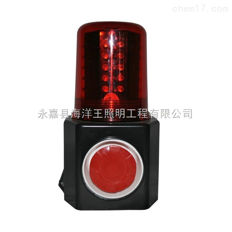 报警器 灯 交通灯 交通信号灯 警示灯 信号灯 800_800