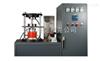 RTK-PC高温高压活塞圆筒压机
