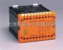 PILZ继电器630339