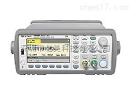 53220A 350 MHz 通用頻率計數器/計時器,12 位/秒,100 ps