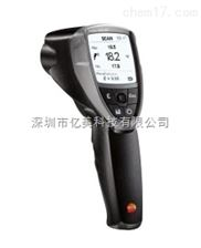 testo 835-T1 - Infrared thermometer