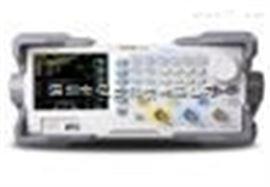 DG1032Z函數/任意波形發生器