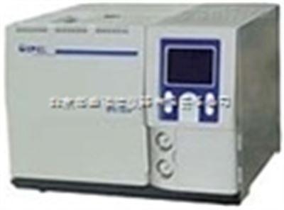 专业检测白酒杂质设备 白酒分析