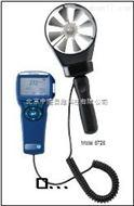 美国TSI 5725/LCA501叶轮式风 速仪范围 0.25〜30m/s 现货供应